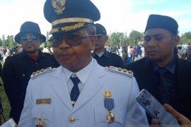 Aceh Barat fokus tingkatkan ekonomi rakyat kecil di pedesaan