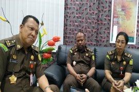 Kejati Papua selidiki dugaan korupsi di lingkungan DPRD Merauke