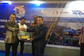 KPJ Penang-Firefly tawarkan paket wisata kesehatan halal