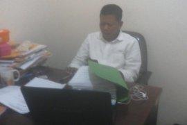 Target PAD sektor PBB Kabupaten Pandeglang belum tercapai