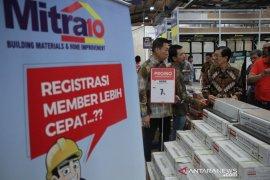 CSAP perluas ekspansi Mitra10 dan Atria ke Indonesia Timur Page 1 Small