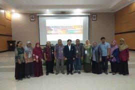 Polbangtan Bogor adakan Seminar Nasional Mahasiswa