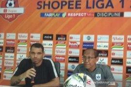 PSIS siap curi tiga poin saat jamu Bali United