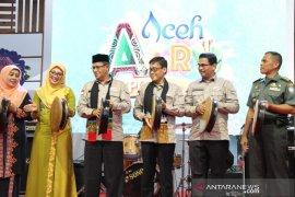 10 petani Aceh belajar ke Thailand
