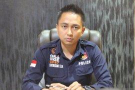Polres Mempawah telah limpahkan tujuh kasus Karhutla ke kejaksaan