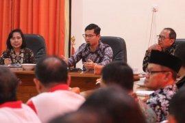 """Bupati: Kebijakan """"karpet merah"""" Trenggalek sejalan visi Presiden Jokowi"""