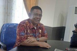 Landasan pacu bandara Juwata, Pemkot Tarakan harapkan ada penambahan