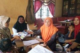 PLTA Batang Toru peduli kesehatan masyarakat