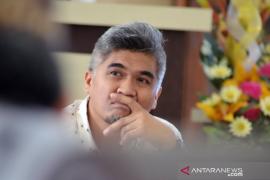 Dewan Gorontalo Utara: Pemkab perlu efisien gunakan anggaran