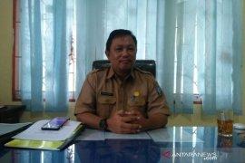 Pemkab data 69 koperasi aktif di Bangka Selatan