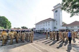 BKD Kota Madiun buka pos pengaduan pendaftaran CPNS