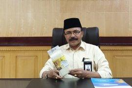 Bulog Jambi  perkenalkan beras fortifikasi atasi kekerdilan