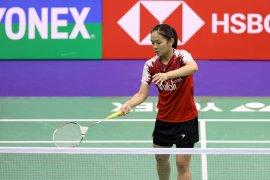 Hong Kong Open, enam wakil Indonesia siap beraksi di perempat final
