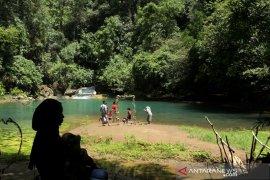 Taman Bantimurung menjadi Asean Heritage Park Page 2 Small