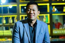 Strategi bisnis bersahabat dengan risiko ala Adi Ming E
