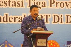 Bali tawarkan pengusaha Tiongkok untuk investasi hotel