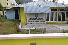 BPBD: Belum ada penetapan tanggap darurat gempa di  Malut