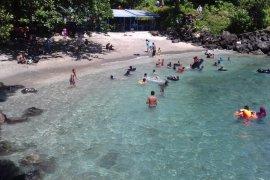 Dinas PUPR janji benahi infrastruktur Malut 2020