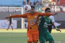Persiraja dan Sriwijaya FC langsung fokus persiapan semifinal Liga 2
