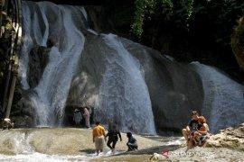 Taman Bantimurung menjadi Asean Heritage Park Page 3 Small