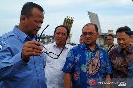 Menteri Edhy sebut permintaan izin perikanan di Babel terlalu banyak