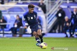 Manchester City incar Kingsley Coman untuk pengganti Leroy Sane yang akan pergi