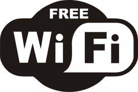 Pemkot Ambon ujicoba wifi gratis di 11 lokasi