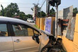 Lansia meninggal dunia dalam kecelakaan lalu lintas di Aceh Besar