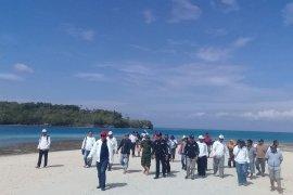 Bupati Malra: Jangan gagal paham soal pinjaman Rp250 miliar