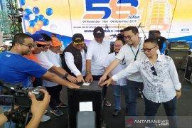 Bank Sumut-GoPay jalin kerja sama pembayaran PBB