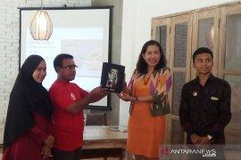 Masyarakat korban SGB di Bali desak Gubernur tutup PT SGB