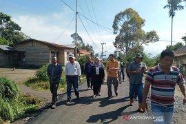 Aspal rapuh seperti kerupuk di Aceh Tengah, dewan panggil kontraktor