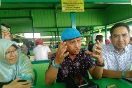 Partai Gelora nyatakan tidak benar gembosi PKS