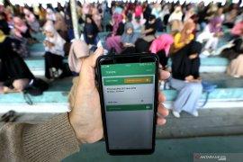 Pendaftar CPNS di Aceh Jaya capai 2.000 lebih, ini formasi yang diminati