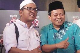 "Ahmad Syauqi, putra Wapres gagas kegiatan ""Religi Music Goes to Campus"""