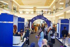 Pemerintah Aceh gandeng sejumlah travel agent kemas ragam paket wisata