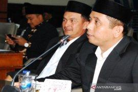 Dewan usul seluruh Puskesmas di Aceh Tengah dijadikan BLUD