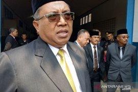 Upah minimum kabupaten Sukabumi 2020 diusulkan Rp3.028.531