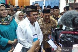 Menag Fachrul Razi ungkap daerah paling aman dan damai di penjuru nusantara
