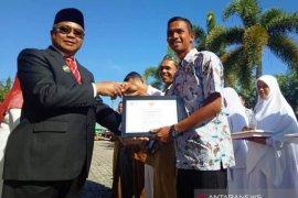 Aceh Barat kirim 17 dokter tiap tahun untuk jadi spesialis
