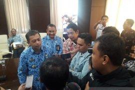 Susi Air Diminta Siasati Jadwal Penerbangan Selama Bandara APT Pranoto Samarinda Tutup