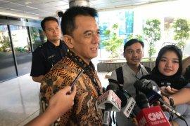 Menteri Erick harap BUMN jangan terjerat lagi korupsi