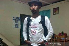 Aktivis anti korupsi di Aceh Tengah dilaporkan hilang sejak 11 hari lalu