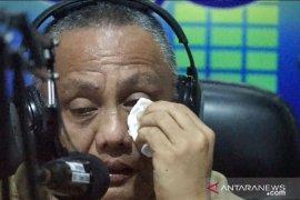 Gubernur Gorontalo ungkap alasan pribadinya terkait pengembangan RS Ainun