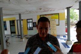 Kejati Riau periksa pejabat Pemko Pekanbaru terkait dugaan Tipikor Video Wall