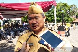 Kabupaten Garut dapat bantuan Rp44 miliar untuk penanganan kasus stunting