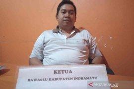 Bawaslu ajak masyarakat Indramayu perkuat pengawasan Pilkada