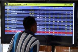 KAI tambah enam perjalanan yang layani naik-turun di Stasiun Karawang