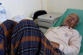 Korban meninggal akibat keracunan makanan di Sukabumi bertambah