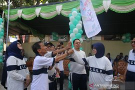 Bupati Gorontalo minta RSUD Dunda tingkatkan pelayanan